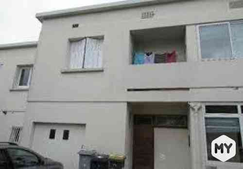 Maison 4 pièces 77 m2 à vendre Gerzat 63360, 150 000 €