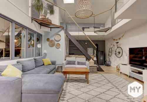 Maison 3 pièces 98 m2 à vendre Clermont-Ferrand 63100 Montferrand, 198 000 €