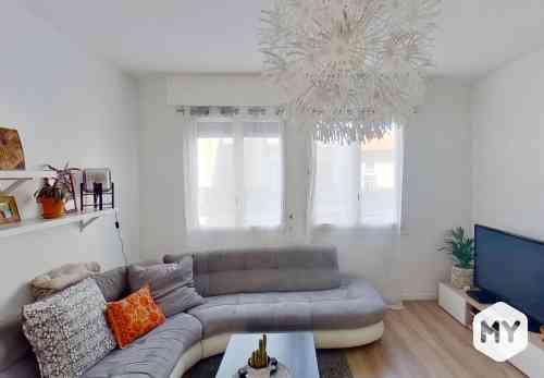 Appartement 69 m2 à vendre Clermont-Ferrand 63000, 165 600 €