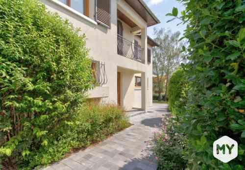 Maison 5 pièces 150 m2 à vendre Cournon-d'Auvergne 63800, 349 000 €