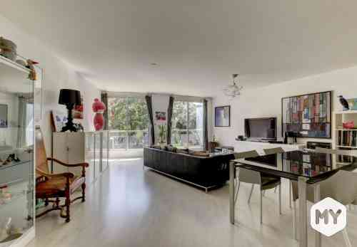 Appartement 5 pièces 119 m2 à vendre Chamalières 63400, 322 000 €