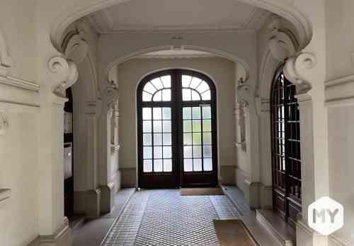 Appartement 1 pièce 27 m2 à vendre Paris 75017, 270 000 €