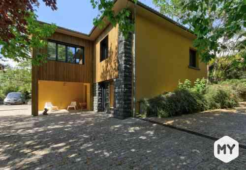 Maison 5 pièces 180 m2 à vendre Riom 63200, 575 000 €