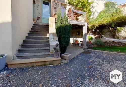 Maison 5 pièces 180 m2 à vendre Issoire 63500, 335 000 €