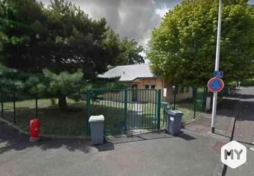 Investissement 3 pièces 125 m2 à vendre Clermont-Ferrand 63000 Place du 1er mai, 276 000 €