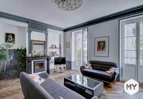 Maison 5 pièces 160 m2 à vendre Royat 63130, 399 000 €