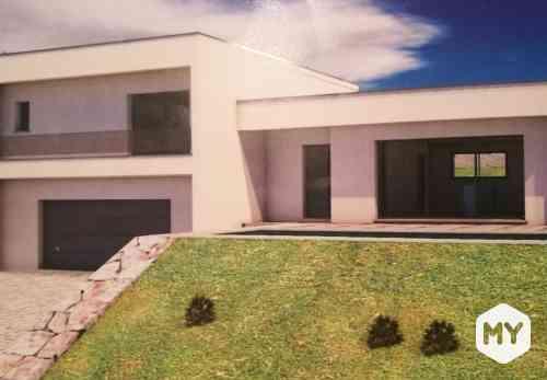Maison 5 pièces 131 m2 à vendre Vertaizon 63910, 368 000 €