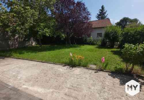Maison 5 pièces 130 m2 à louer Romagnat 63540, 0 €/mois