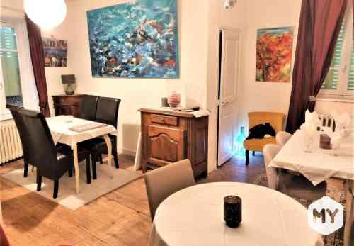 Commercial 120 m2 à vendre Royat 63130, 119 000 €