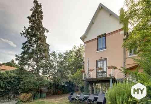 Maison 5 pièces 182 m2 à vendre Chamalières 63400, 624 000 €