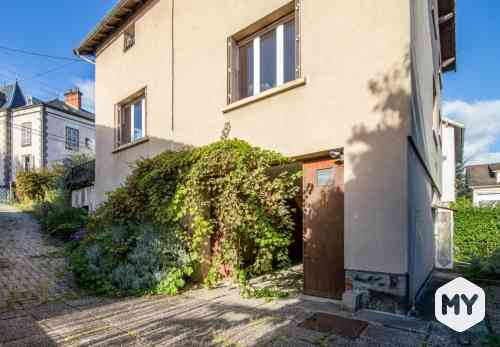 Maison 5 pièces 130 m2 à vendre Clermont-Ferrand 63000, 315 000 €