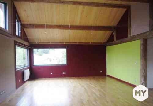 Maison 3 pièces 105 m2 à louer Nohanent 63830, 960 €/mois