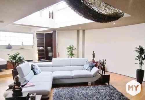 Atelier 1 pièce 93 m2 à louer Clermont-Ferrand 63000 Jaude, 1 200 €/mois
