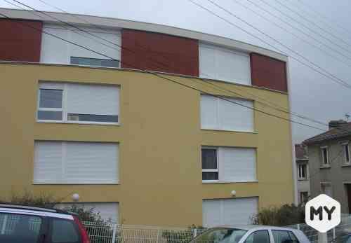 Appartement 2 pi ces 36 m2 vendre clermont ferrand 63000 - Douche autobronzante clermont ferrand ...