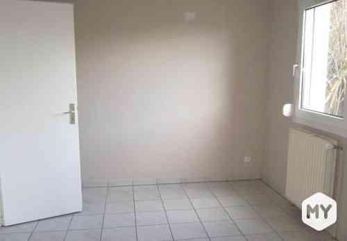 Maison 5 pièces 115 m2 à louer Ceyrat 63122, 1 020 €/mois