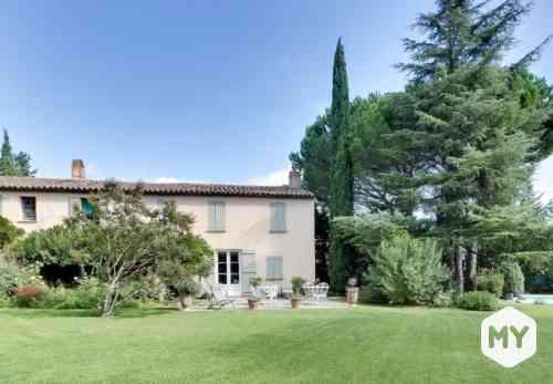 Maison 5 pièces 235 m2 à vendre Cogolin 83310, 1 200 000 €