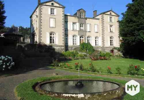 Maison 5 pièces 740 m2 à vendre Orcines 63870, 780 000 €