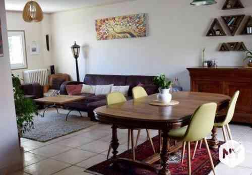 T3 de 82 m2 à vendre à Clermont-Ferrand