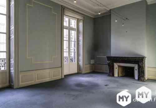 Appartement 5 pièces 257 m2 à vendre Clermont-Ferrand 63000, 714 000 €