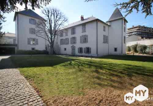 Maison 5 pièces 700 m2 à vendre Chamalières 63400, 2 000 000 €