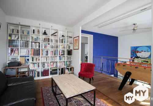 Maison 5 pièces 245 m2 à vendre Chamalières 63400, 660 000 €