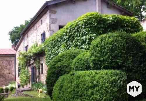 Maison 5 pièces 120 m2 à vendre SUGERES 63490, 148 000 €