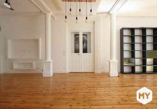 Appartement 3 pièces 136 m2 à vendre Royat 63130, 345 000 €
