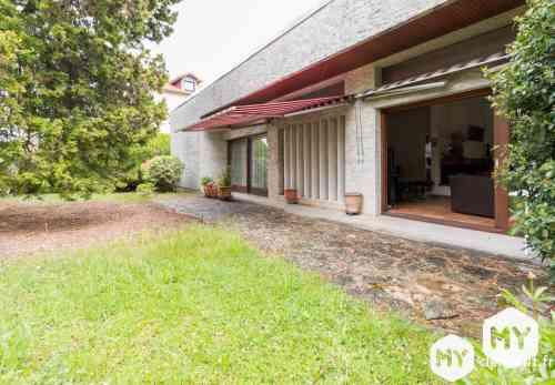 Maison 5 pièces 180 m2 à vendre Chamalières 63400, 555 000 €