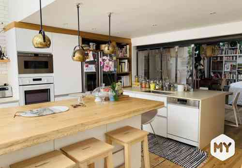 Maison 5 pièces 210 m2 à vendre Clermont-Ferrand 63000, 620 000 €