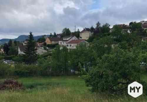 Terrain 3750 m2 à vendre Durtol 63830, 535 000 €