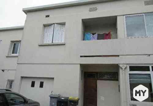 Maison 74 m2 à vendre Gerzat 63360, 135 000 €