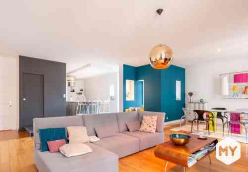 Appartement 5 pièces 134 m2 à vendre Royat 63130, 315 000 €