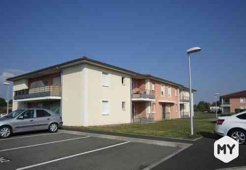 Appartement 2 pièces 45 m2 à vendre Gerzat 63360, 87 000 €