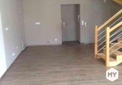 Appartement 4 pièces 94 m2 à vendre Issoire 63500, 149 000 €